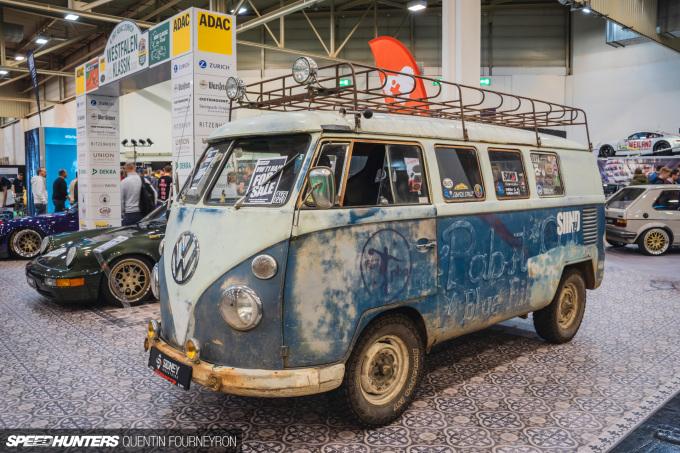 Speedhunters_Quentin_Fourneyron_Essen Motor Show 2019-166