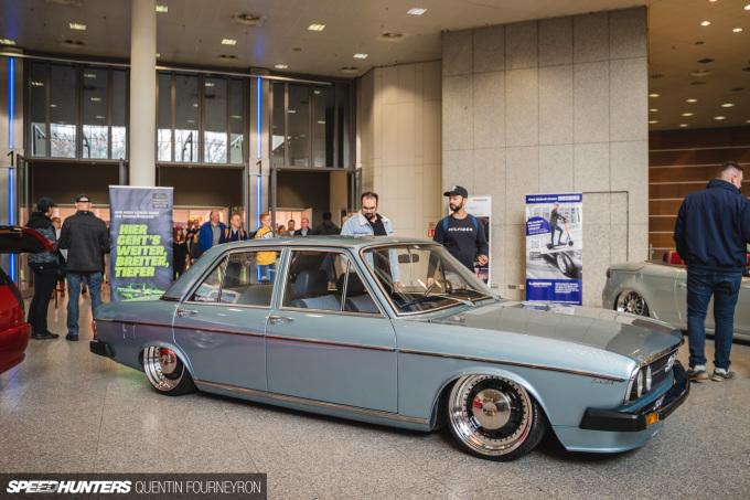 Speedhunters_Quentin_Fourneyron_Essen Motor Show 2019-169