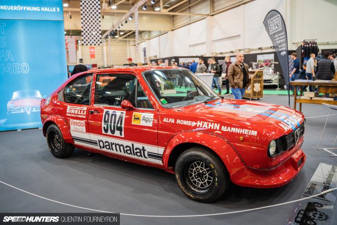 Speedhunters_Quentin_Fourneyron_Essen Motor Show 2019-170