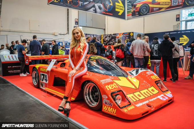 Speedhunters_Quentin_Fourneyron_Essen Motor Show 2019-173
