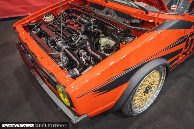 Speedhunters_Quentin_Fourneyron_Essen Motor Show 2019-176