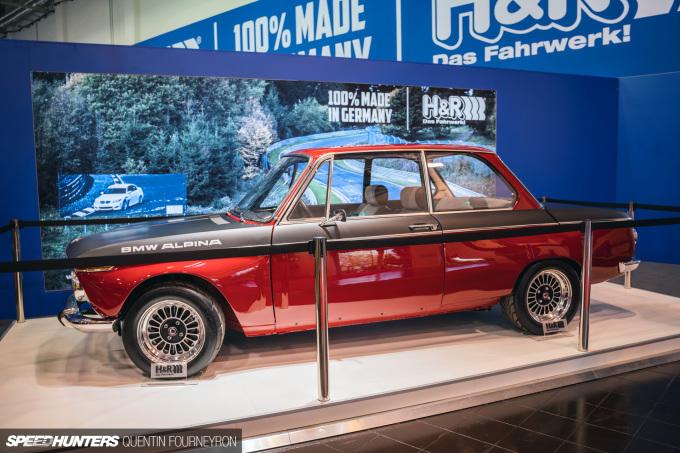 Speedhunters_Quentin_Fourneyron_Essen Motor Show 2019-177