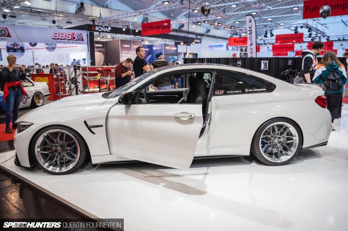 Speedhunters_Quentin_Fourneyron_Essen Motor Show 2019-179