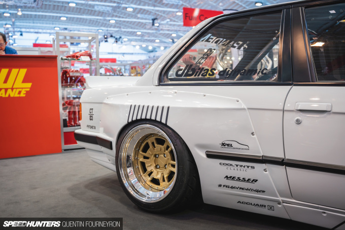 Speedhunters_Quentin_Fourneyron_Essen Motor Show 2019-180