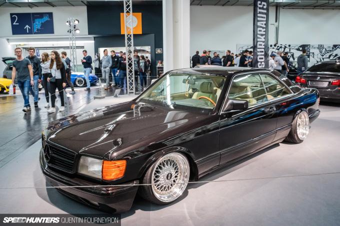 Speedhunters_Quentin_Fourneyron_Essen Motor Show 2019-188