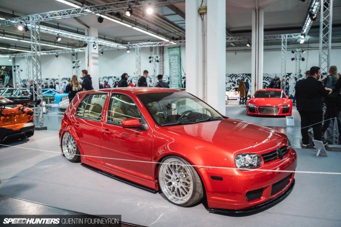 Speedhunters_Quentin_Fourneyron_Essen Motor Show 2019-189