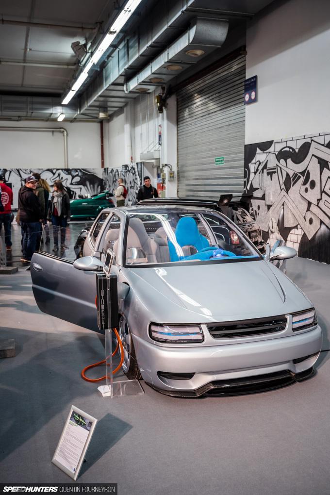 Speedhunters_Quentin_Fourneyron_Essen Motor Show 2019-190