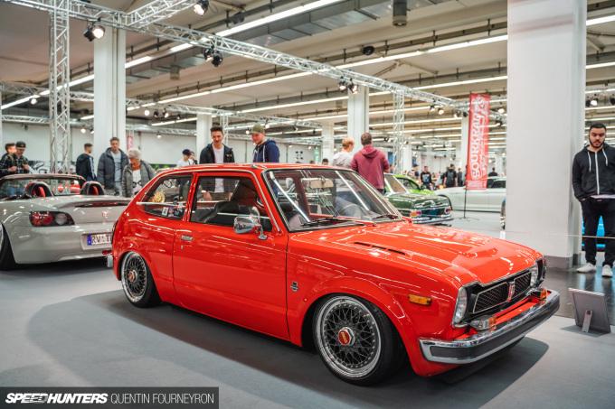 Speedhunters_Quentin_Fourneyron_Essen Motor Show 2019-193