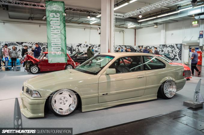 Speedhunters_Quentin_Fourneyron_Essen Motor Show 2019-196