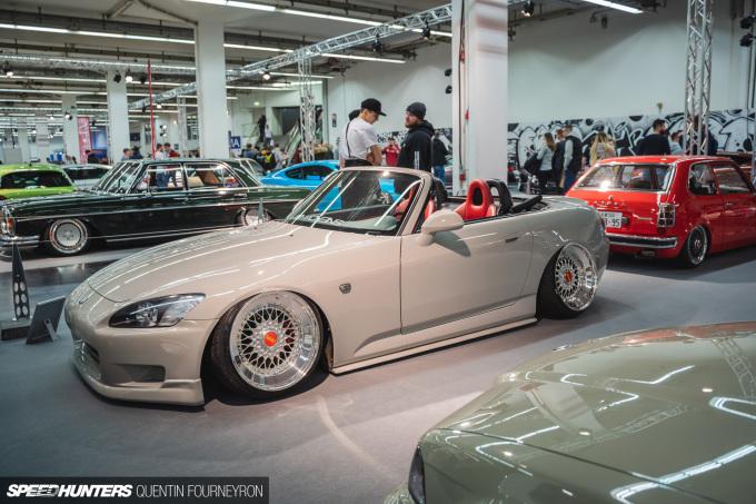 Speedhunters_Quentin_Fourneyron_Essen Motor Show 2019-197