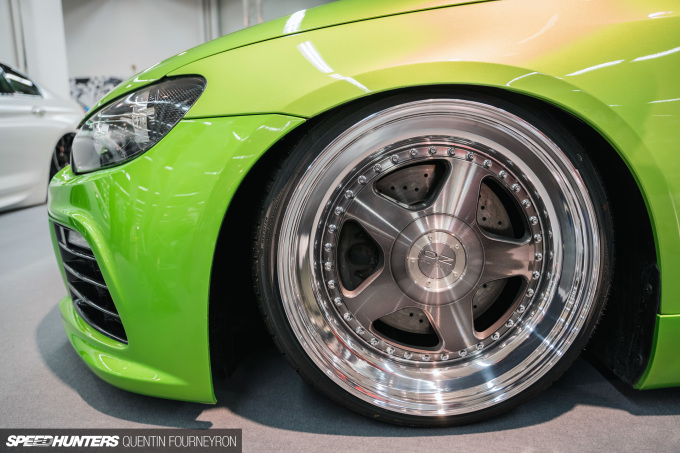 Speedhunters_Quentin_Fourneyron_Essen Motor Show 2019-201