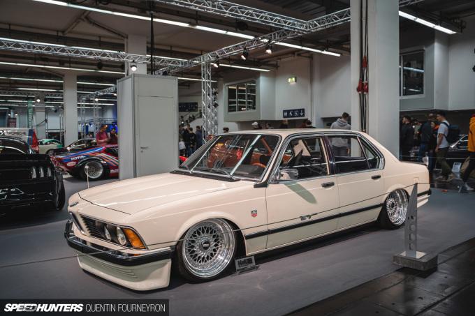 Speedhunters_Quentin_Fourneyron_Essen Motor Show 2019-209