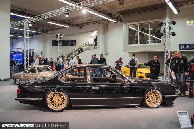 Speedhunters_Quentin_Fourneyron_Essen Motor Show 2019-215