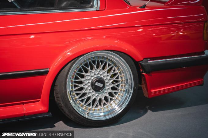 Speedhunters_Quentin_Fourneyron_Essen Motor Show 2019-218