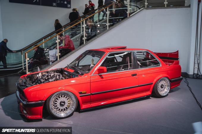 Speedhunters_Quentin_Fourneyron_Essen Motor Show 2019-219