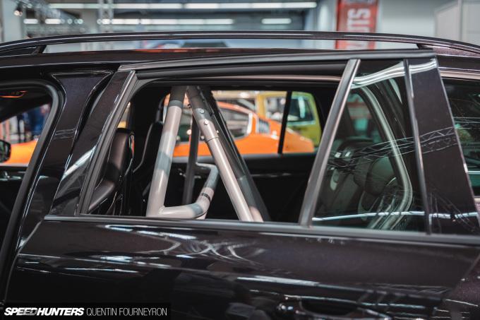 Speedhunters_Quentin_Fourneyron_Essen Motor Show 2019-222