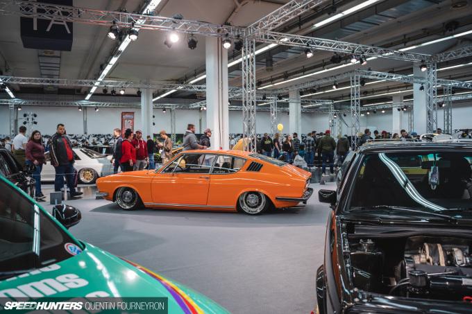 Speedhunters_Quentin_Fourneyron_Essen Motor Show 2019-223