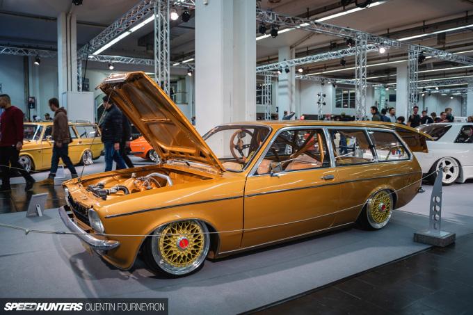 Speedhunters_Quentin_Fourneyron_Essen Motor Show 2019-224