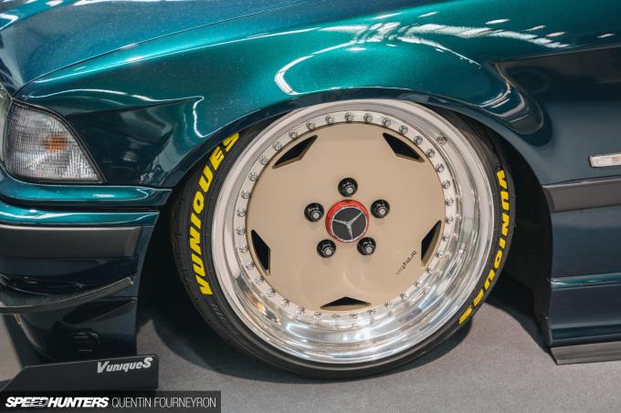 Speedhunters_Quentin_Fourneyron_Essen Motor Show 2019-232