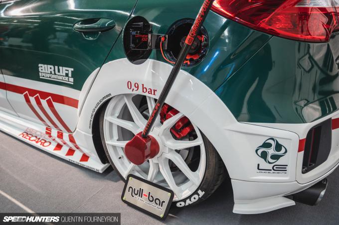 Speedhunters_Quentin_Fourneyron_Essen Motor Show 2019-233