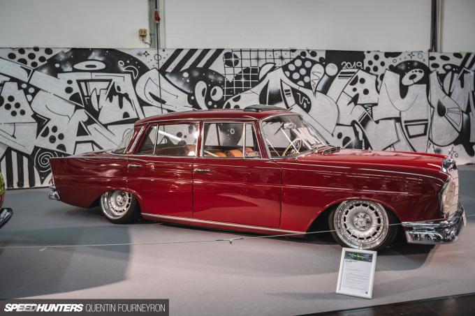 Speedhunters_Quentin_Fourneyron_Essen Motor Show 2019-235