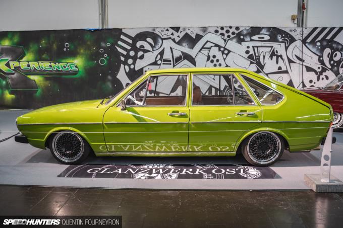 Speedhunters_Quentin_Fourneyron_Essen Motor Show 2019-236