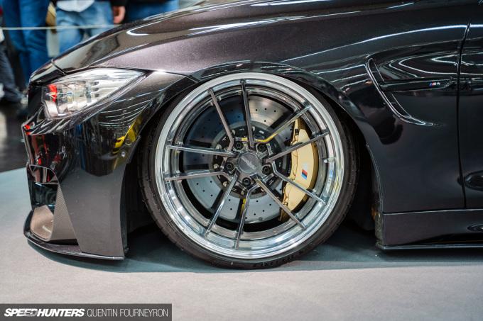 Speedhunters_Quentin_Fourneyron_Essen Motor Show 2019-240
