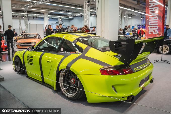 Speedhunters_Quentin_Fourneyron_Essen Motor Show 2019-241
