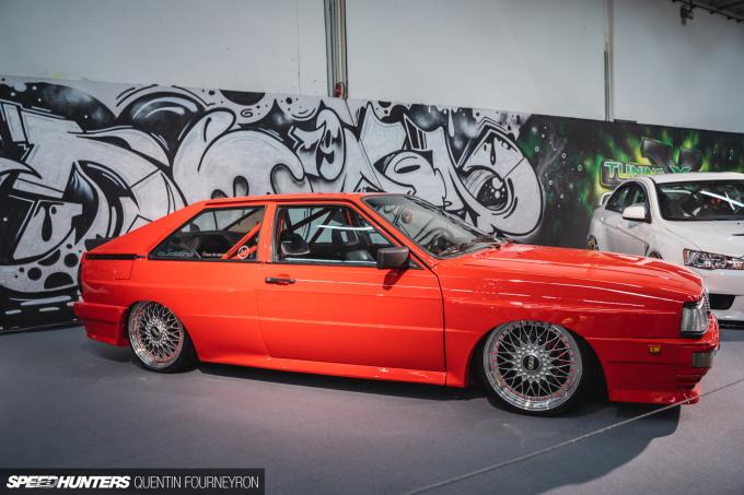 Speedhunters_Quentin_Fourneyron_Essen Motor Show 2019-244