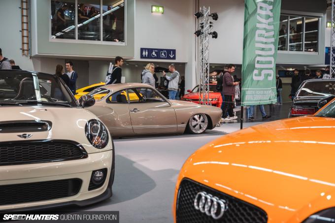 Speedhunters_Quentin_Fourneyron_Essen Motor Show 2019-247