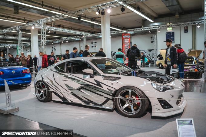 Speedhunters_Quentin_Fourneyron_Essen Motor Show 2019-249
