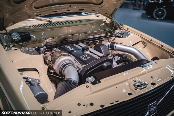 Speedhunters_Quentin_Fourneyron_Essen Motor Show 2019-254