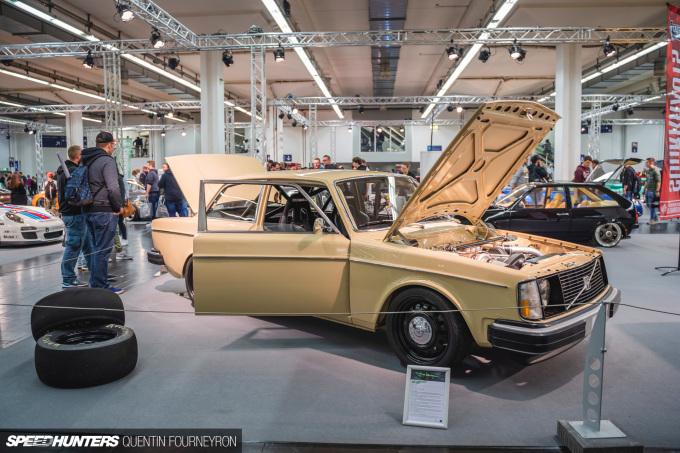 Speedhunters_Quentin_Fourneyron_Essen Motor Show 2019-256