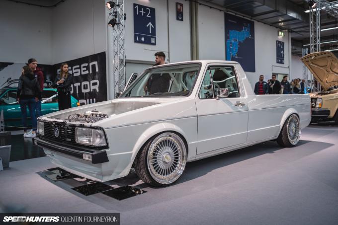 Speedhunters_Quentin_Fourneyron_Essen Motor Show 2019-258