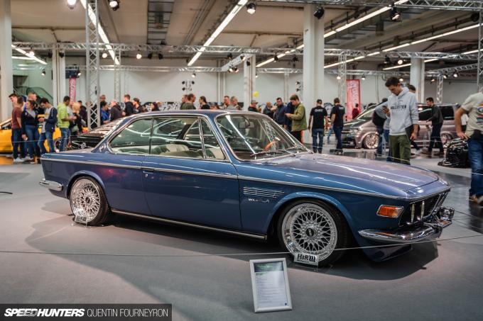 Speedhunters_Quentin_Fourneyron_Essen Motor Show 2019-264