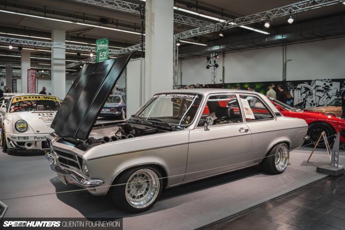 Speedhunters_Quentin_Fourneyron_Essen Motor Show 2019-271