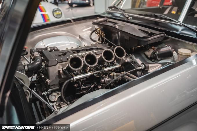Speedhunters_Quentin_Fourneyron_Essen Motor Show 2019-272