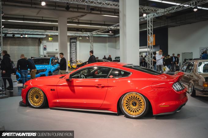 Speedhunters_Quentin_Fourneyron_Essen Motor Show 2019-274