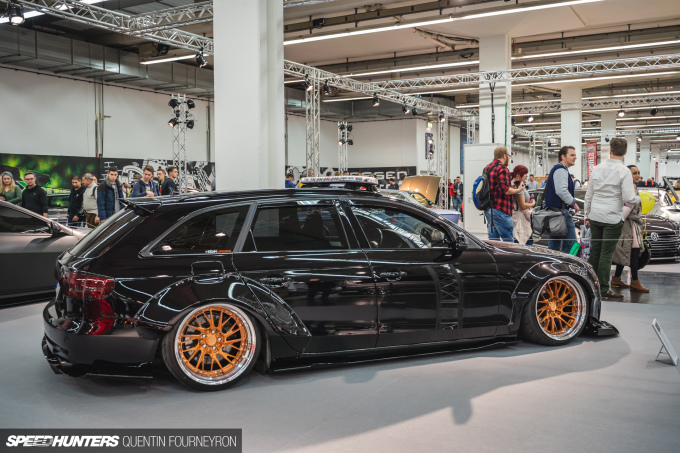 Speedhunters_Quentin_Fourneyron_Essen Motor Show 2019-275