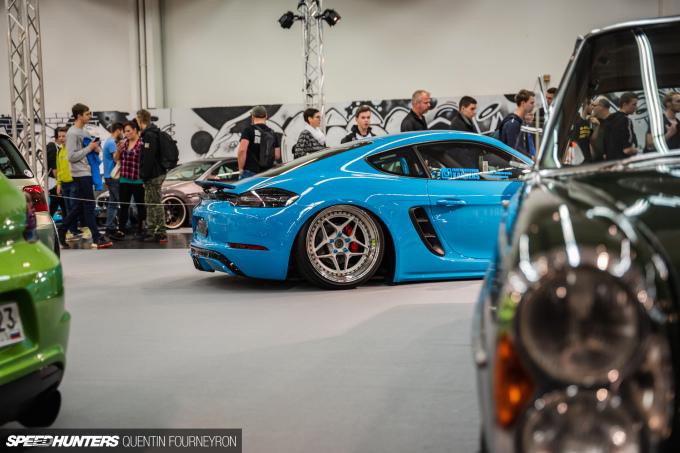 Speedhunters_Quentin_Fourneyron_Essen Motor Show 2019-279