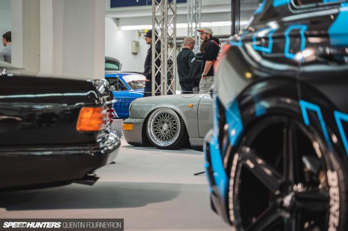 Speedhunters_Quentin_Fourneyron_Essen Motor Show 2019-280