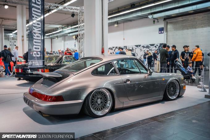 Speedhunters_Quentin_Fourneyron_Essen Motor Show 2019-282