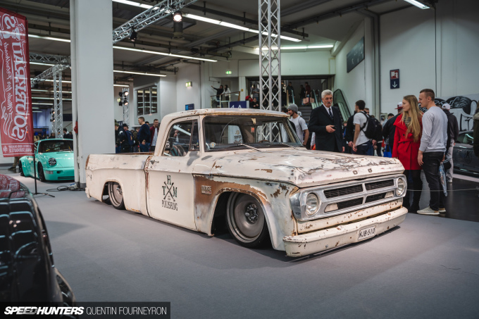 Speedhunters_Quentin_Fourneyron_Essen Motor Show 2019-286