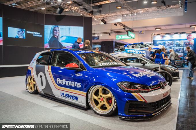Speedhunters_Quentin_Fourneyron_Essen Motor Show 2019-296
