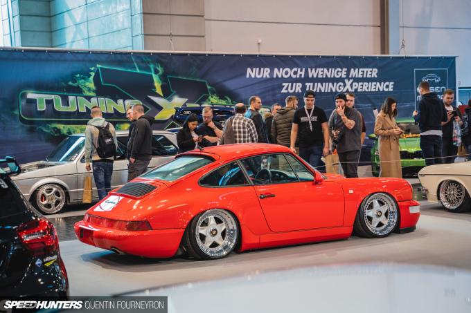 Speedhunters_Quentin_Fourneyron_Essen Motor Show 2019-300