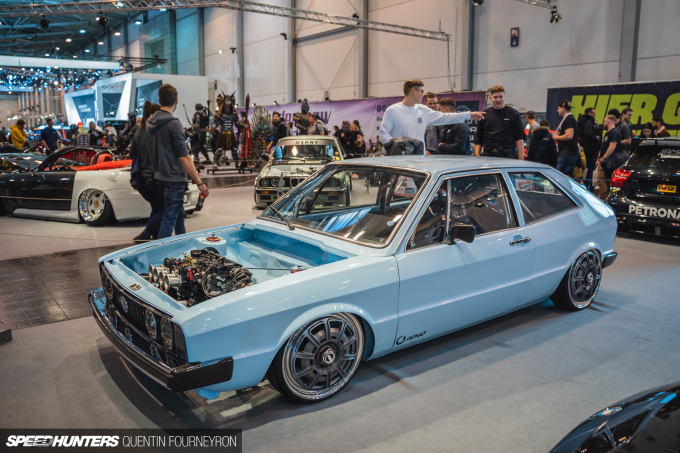 Speedhunters_Quentin_Fourneyron_Essen Motor Show 2019-302