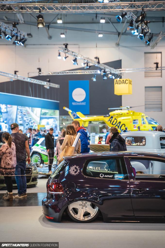 Speedhunters_Quentin_Fourneyron_Essen Motor Show 2019-303