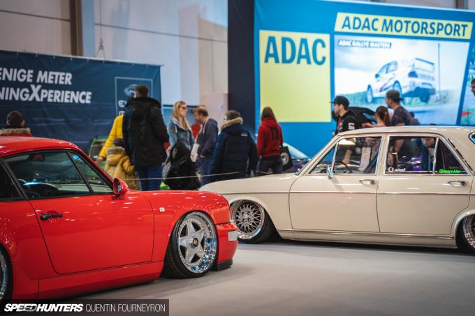 Speedhunters_Quentin_Fourneyron_Essen Motor Show 2019-304