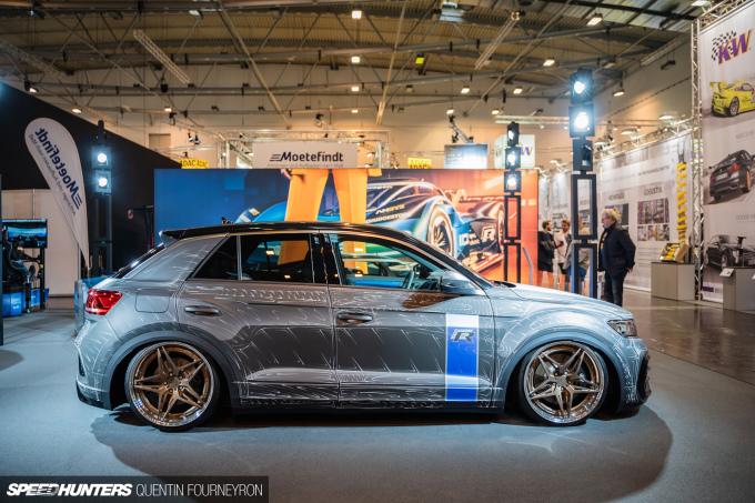 Speedhunters_Quentin_Fourneyron_Essen Motor Show 2019-305