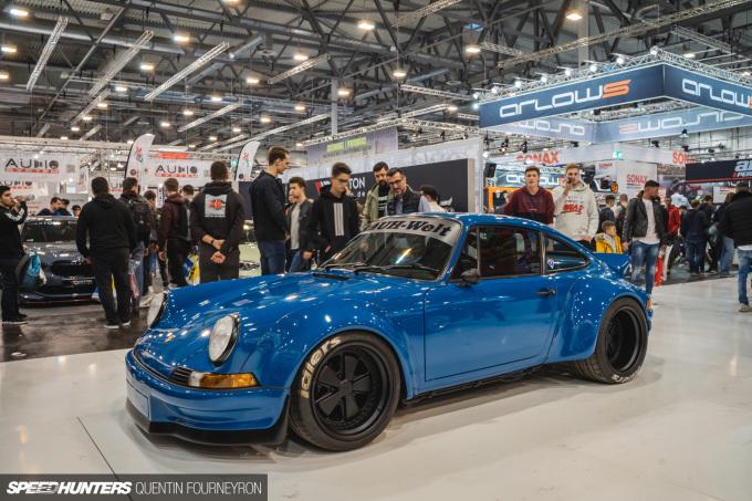 Speedhunters_Quentin_Fourneyron_Essen Motor Show 2019-318
